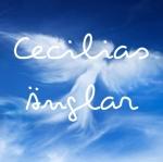 Cecilias änglar