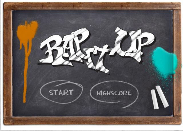 rap it up.PNG