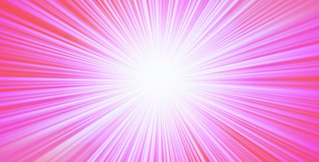 rays-2706893_1920.jpg